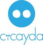Cicayda