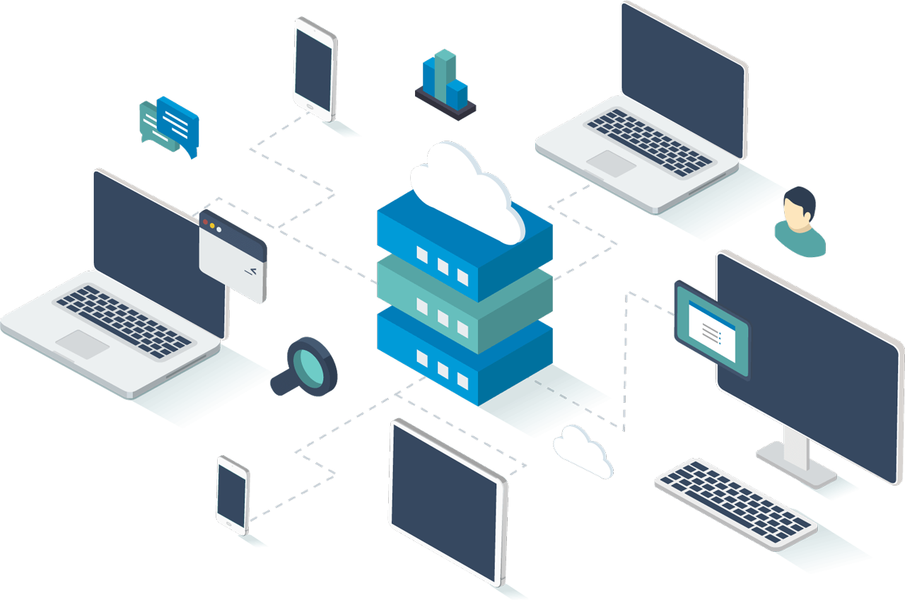 Defensible-Iot-Evidence