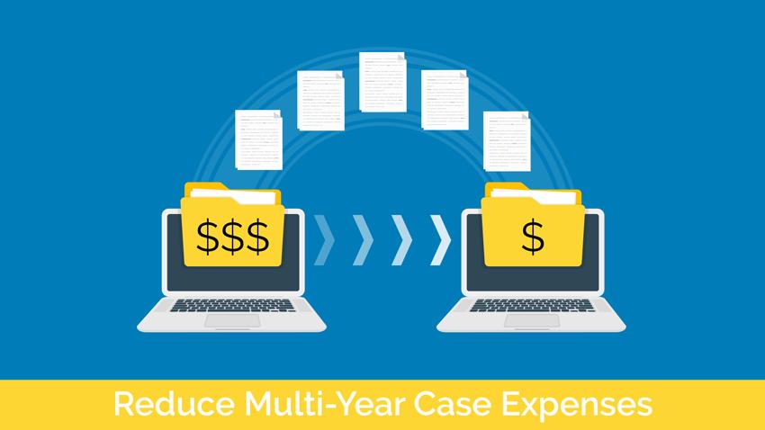 JURIS-Litigation-Technology-Services-reduce-case-hosting-expense