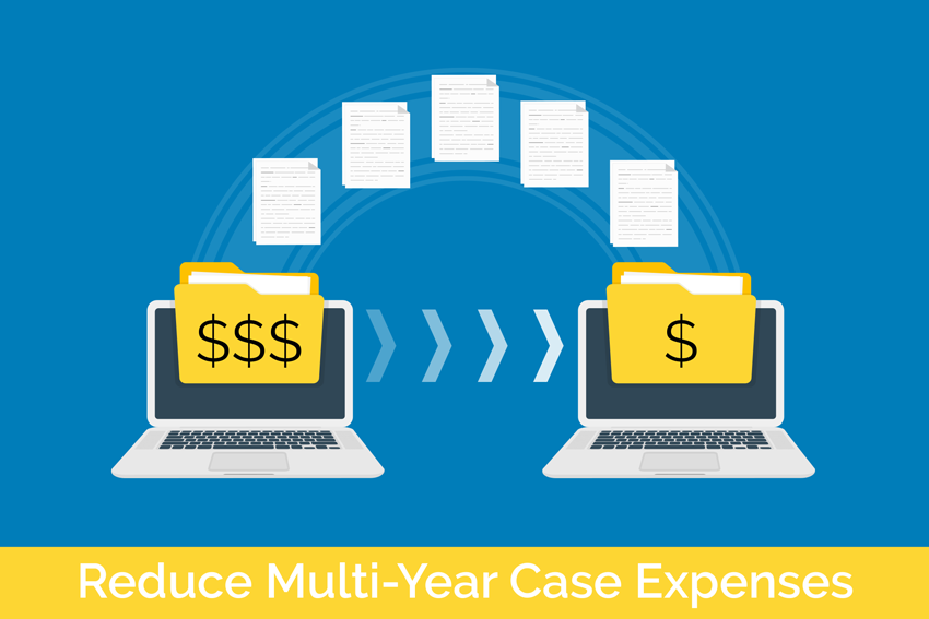 JURIS-Litigation-Technology-Services-reduce-case-hosting-expense